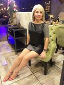 Elena female from Ukraine