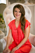 See profile of Aleksandra