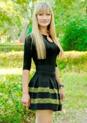 See SportiveYulya's Profile