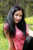 See Annalissa's Profile