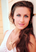 See profile of Yulia