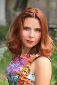 See flower_of_love_Olga's Profile