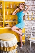 See profile of Stefaniya