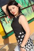 See yana_candylady's Profile