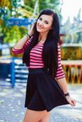 See profile of Liliana