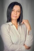 See Nadyenka_80's Profile
