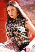 See Irishka_beauty's Profile