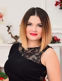 See Sensative_Lena's Profile