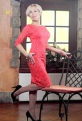 See Pearl_Viktoria's Profile