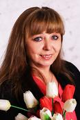 Happy_Inna female from Ukraine
