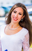 See Yanina_Kio's Profile