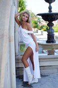 See Amazing__Olga's Profile