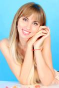 See profile of Yelena