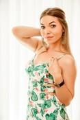 See Alina_kitty_20's Profile