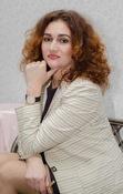 Galina female from Ukraine