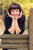 See Mari_sher's Profile