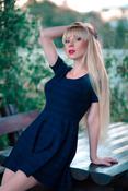 See Tatiyana_love777's Profile
