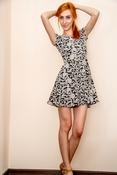 See Juliya_Rose777's Profile