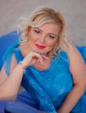 See Galina_Great_Love's Profile