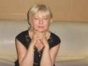 See Sveta54's Profile