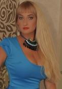 See profile of Tania