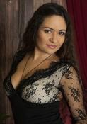 See profile of Ulyana