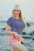 See profile of Nataliya14