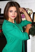 See Innocence_Nataly's Profile
