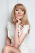 See Olenka_Perfect_Wife's Profile