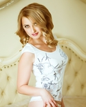 See Tatiana_ForeverYours's Profile