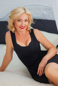See profile of Lilia