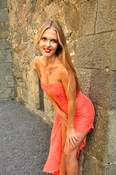 See profile of Violeta