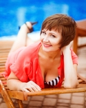 See ValentinaElegantLady's Profile