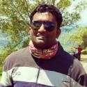 See kalbhairav's Profile