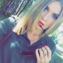 See Candy_Yasya's Profile