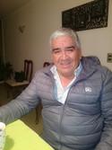 See profile of carlos
