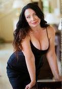 See profile of Svetlana9