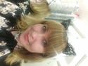 See 46486Tatya's Profile