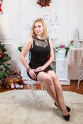 See Angel_Julia89's Profile