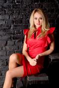 See profile of Alisa