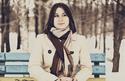 Sincere_Nata female from Ukraine