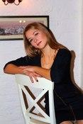See profile of Arisha