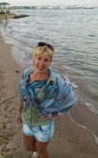 See WomanForLove10's Profile
