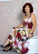 See Irina2310's Profile