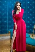 See Sexy_Seductive_Katya's Profile