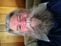 See AKBigBear57's Profile