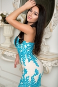 Sweet_Women female from Ukraine