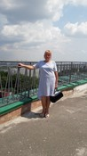 See nelly1957ludochka344's Profile
