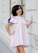 See Fantastic_Irina_'s Profile
