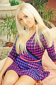 See Anna__YourLove's Profile